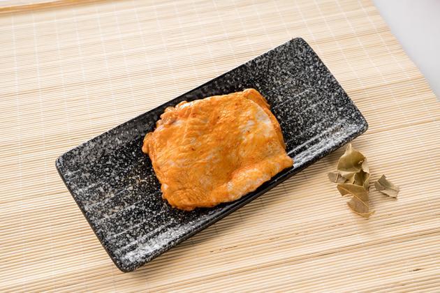 西西里雞腿排(1公斤/盒) 2