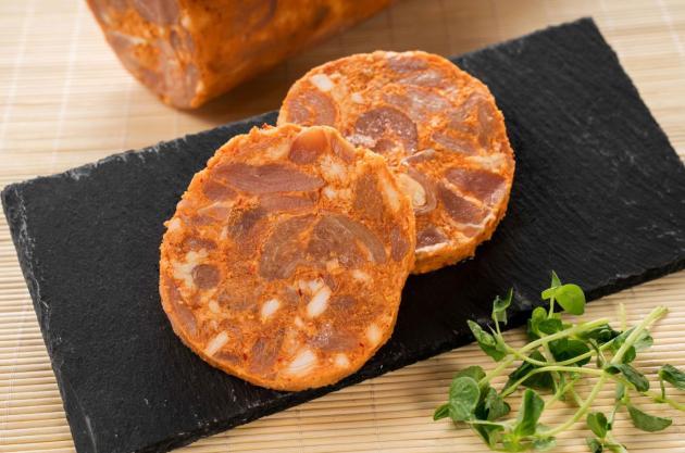 厚切原味雞排(1公斤/盒) 2