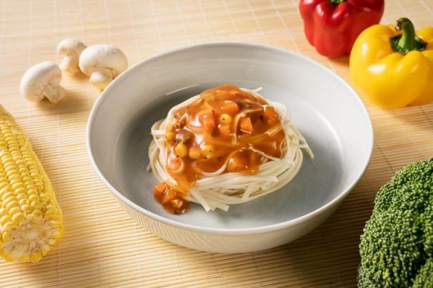 【蘑菇醬】便利包 2